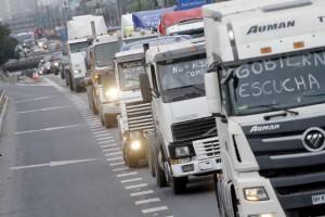 camiones-protesta-ruta