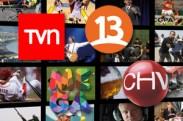 canalesTV