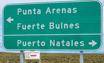 cartel_PuntaArenas