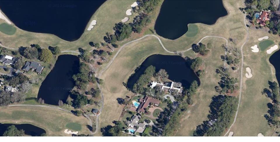 Casa de Maciel en Florida (Fuente: contralacorrupcion.mx)