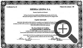 certificado-1-chico