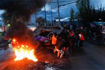chiloe-protestas