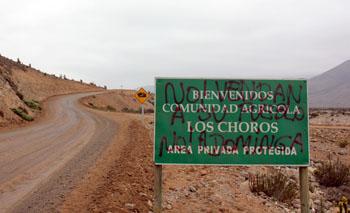 choros-1