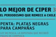 ciper-3