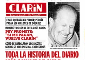 clarin principal
