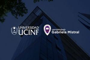 comunicado-ucinf-ugm-610x441