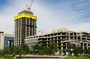 construccion_costanera2