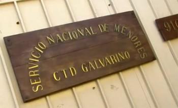 ctd-galvarino