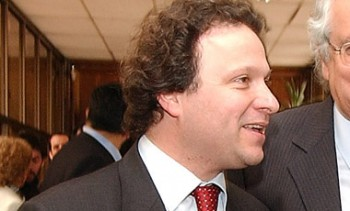 Alfonso De Urresti