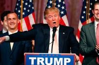 US-VOTE-REPUBLICANS-TRUMP-MEDIA-ARREST-FILES