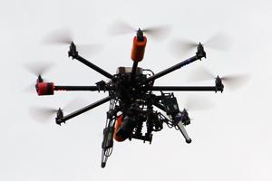 drones_portada