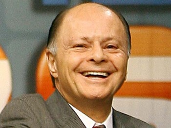 Edir Macedo (Fuente: blog-sin-dioses.blogspot.com)