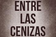 entre_las_cenizas-portada2