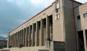escuela-militar-fachada