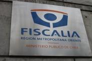 fiscalia-ORIENTE