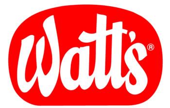 foto watts