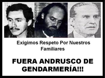 fuera-andrusco.jpg