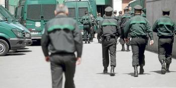gendarmes-2