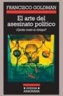 goldman_libro