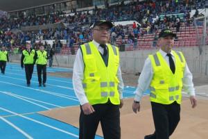 seguridad 2010.JPG