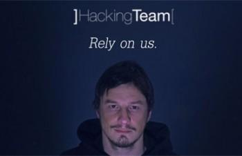 hackingTeam-1