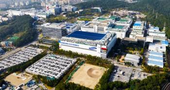img-plant-korea-giheung_n