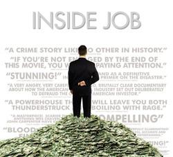 insidejob