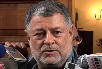 José Egido