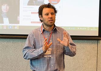 Juan Carlos Silva (Foto: ANFP)