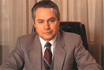 Guillermo Letelier Skinner