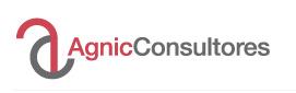 logo-agnic-consultores