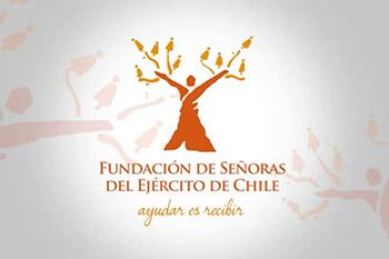 logo-fundacion-senoras-del-ejercito