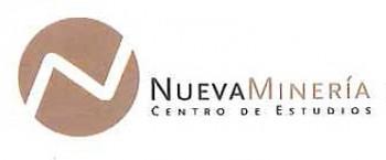 logo-nvaMineria