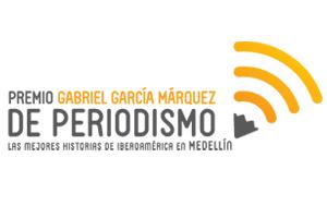 logo_premioggm