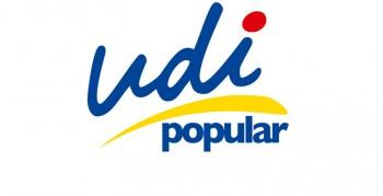 logo_udi1