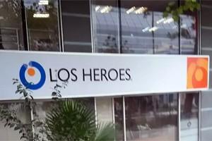 los-heroes-4