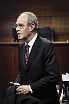 Manuel Cruzat Infante