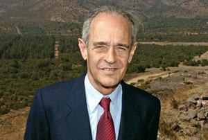 Manuel Cruzat