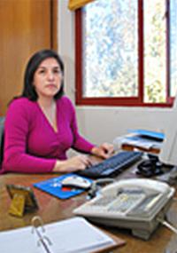 Marcela Morales
