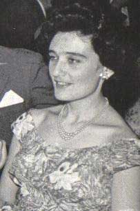 Matilde Pessa (Fuente: www.memoriaviva.com)