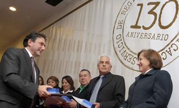 ministro-Gomez-por-aniversario-Registro-Civil-1