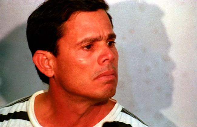 """Néstor Moncada Lau, """"Chema"""". Foto   Cortesía   La Prensa   Confidencial"""