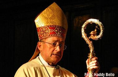 obispo-cristian-contreras-molina1.jpg
