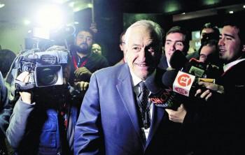 Pablo Piñera Echeñique