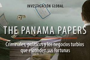 http://ciperchile.cl/wp-content/uploads/paraisos-portada-primera.jpg