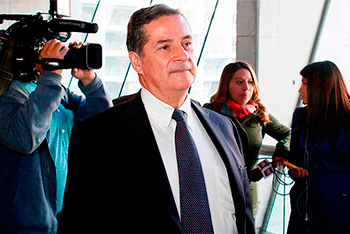 Patricio Contesse