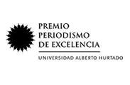 Premio periodismo de excelencia 2009