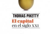 piketty_portada