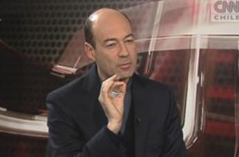 Rodrigo Polanco
