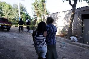 policia_sinid